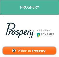 Prospery Erfahrungen von Aktienkaufen.com