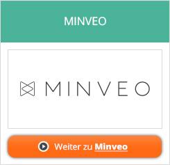 MINVEO Erfahrungen von Aktienkaufen.com
