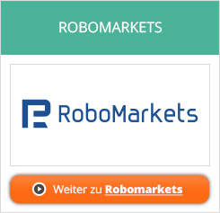RoboMarkets Demokonto