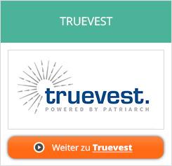 Truevest Erfahrungen von Aktienkaufen.com
