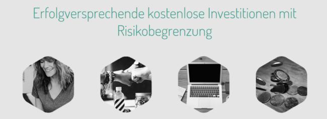 Fellow Finance Investoren