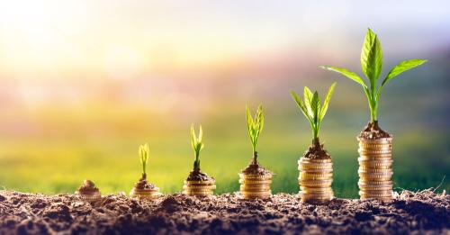 Vergleichsportale für ETF Sparpläne nutzen kann sich lohnen