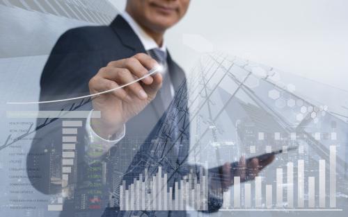 Anlagestrategien zum erfolgreichen Handeln
