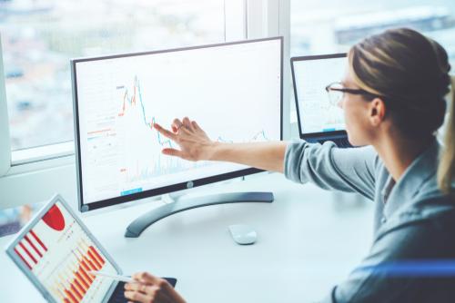 ETF Sparplan Rechner Bewertung