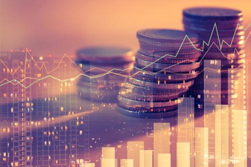 Der Devisenhandel weltweit