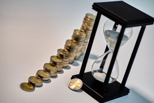 Bitcoin Trader Bewertung