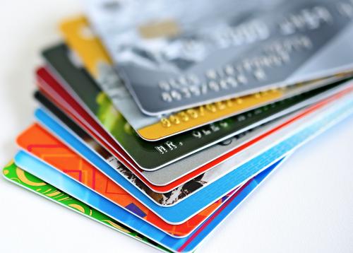 FX Pro Zahlungsmöglichkeiten