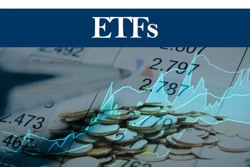 ETF des Monats: News