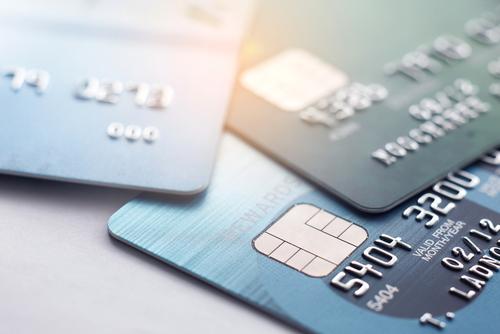 Apple Pay mit der Mastercard