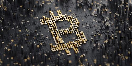 Bitcoin keine Blase