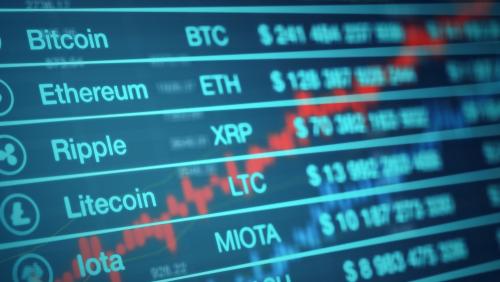 Bitcoin Profit kurs
