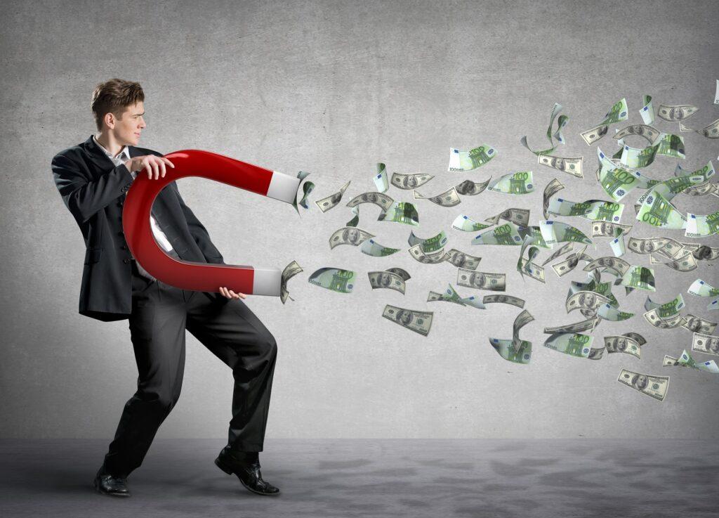 Netbank Girokonto – viele Vorteile sicher